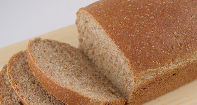Kepek ekmeği çocuklarda kansızlık yapabilir!