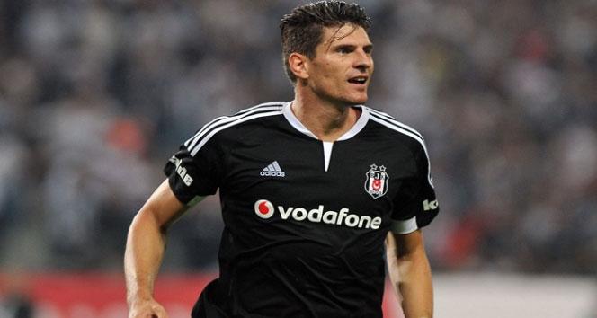 Gomez serbest kalmanın yolunu arıyor iddiası