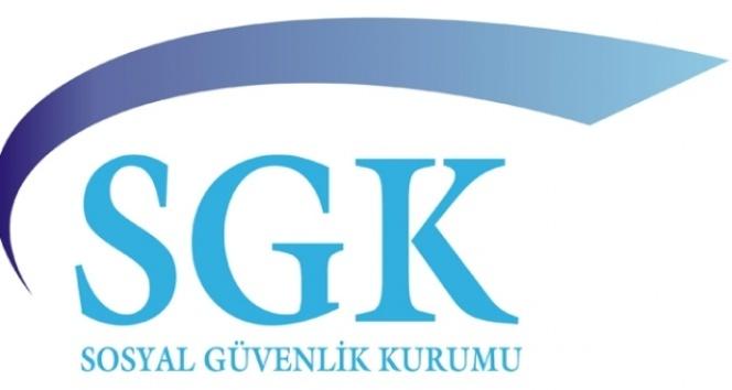 SGKdan prim erteleme açıklaması
