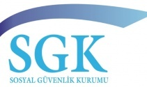 SGK'dan esnafa ödeme kolaylığı