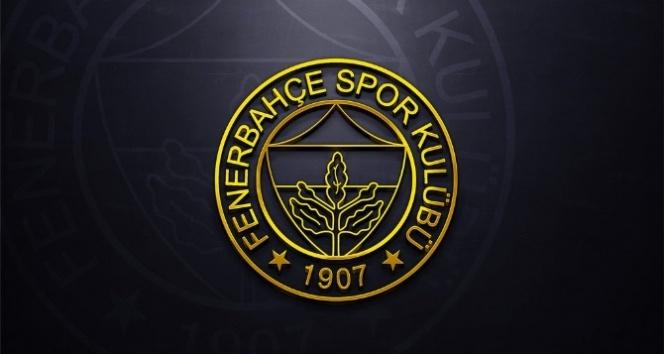 Fenerbahçenin Şampiyonlar Ligi muhtemel rakipleri belli oldu
