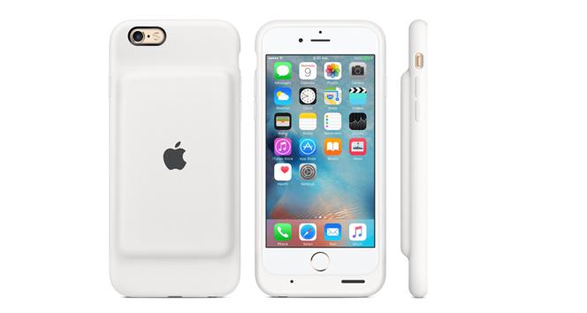 Apple, iPhoneları yavaşlattığından dolayı özür diledi