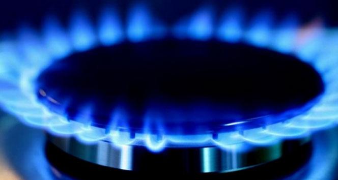 Siirt şehir merkezine doğalgaz verilmeye başlandı