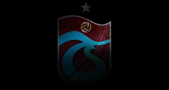 Trabzonsporda 5 yıl sonra kalkan yasak, heyecanla karşılandı