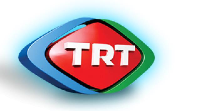 TRTden önemli darbe girişimi açıklaması