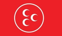 MHP, milletvekili aday listelerini YSK'ya teslim etti