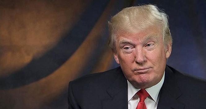 Trump açıkladı: Tüm işlerini bırakıyor