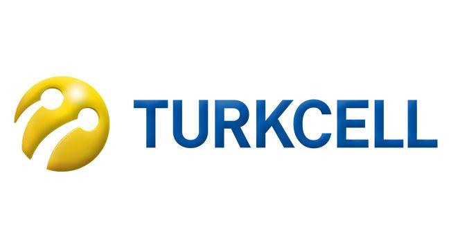 Turkcell'den kullanıcılarını ilgilendiren hediye açıklaması
