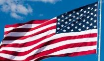 ABD'den Bosnalı Sırp Cumhurbaşkanına yaptırım kararı