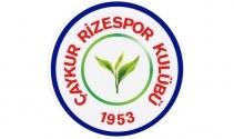 Çaykur Rizespor'dan taraftara çağrı