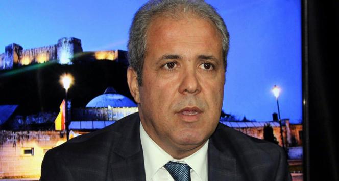 Şamil Tayyardan, Erdoğanın Osmanlı tokadı cevabına destek