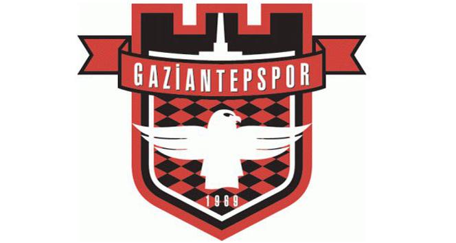 Gaziantepspora futbolculardan ihtarname