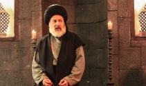 Aşkın Yolculuğu 'Yunus Emre' İkinci sezon teaserı yayınlandı