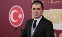 Çelik: Fethullah Gülen Usame Bin Ladinden daha tehlikeli