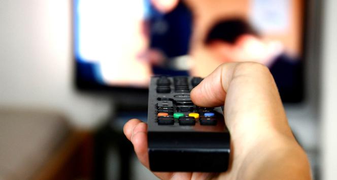 TÜİK, radyo ve televizyon kurum istatistiklerini açıkladı