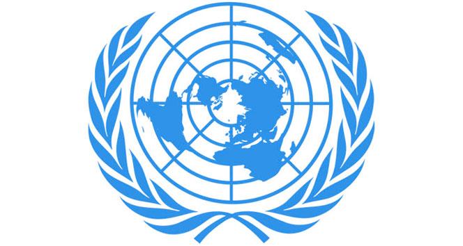 Birleşmiş Milletler Gazze için acil toplanıyor