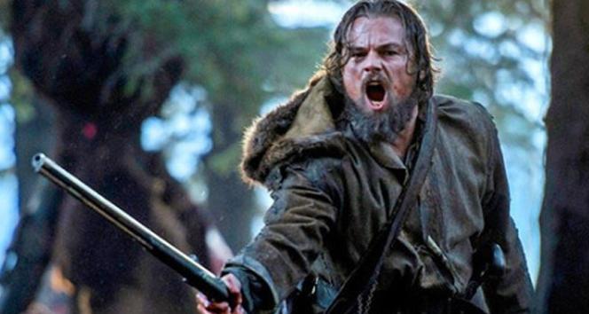 Diriliş Ertuğrul'a rakip 'Diriliş DiCaprio' Hd Dizi Izle