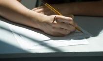 7 Ekim 2017 Ehliyet sınav sonuç sayfası MEB 2017 Ehliyet sınavı...