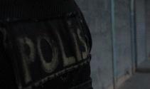 Başkentte, Çevik Kuvvet Şube Müdürlüğüne silahlı saldırı