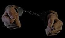 HDP Bilecik İl Başkanı Ekrem Bedevi tutuklandı