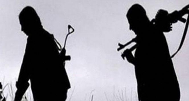 Bebek katili PKKnın çocuk cinayetleri telsize yansıdı