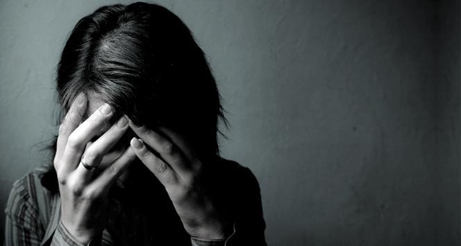 Kış depresyonu belirtileri nelerdir? Kış depresyonundan kurtulmanın yolları nelerdir?