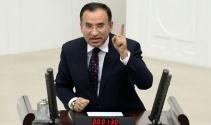 Bozdağ: Dileğimiz Salih Müslimin Türkiyeye iade edilmesidir