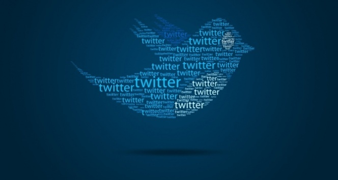 Twitter'den kullanıcılarına şifrenizi değiştirin çağrısı