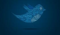 Twitter çöktü mü? Twitter neden çöktü! Twitter neden açılmıyor girilmiyor ?