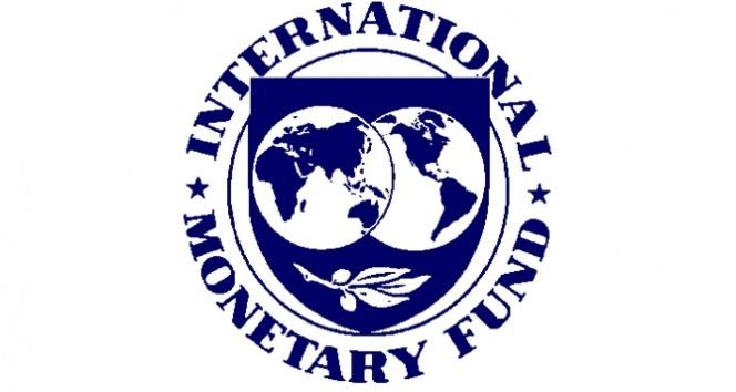 IMFden Türkiyeye rezerv uyarısı