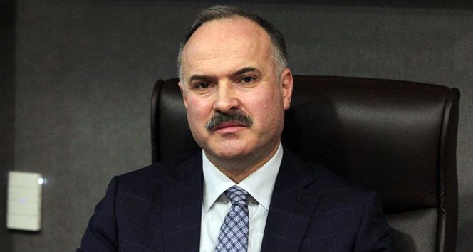 Gedikliden Türkiye ekonomisi hakkındaki olumsuz rapora tepki
