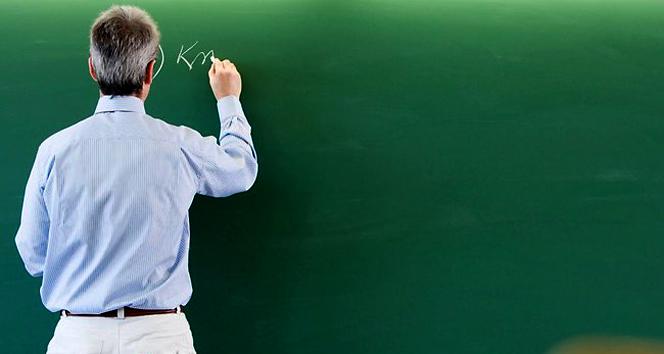 Öğretmen atamaları için tercihler alınacak. Sözleşmeli öğretmen tercihleri ne zaman, hangi tarihte, son gün ne zaman?