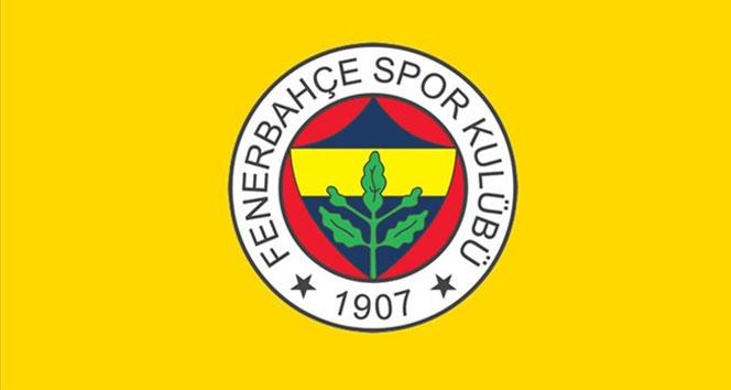 Fenerbahçe, Başakşehir maçındaki olaylarla ilgili PFDKya sevk edildi