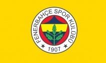 Fenerbahçe'nde Şike Kumpası Davası açıklaması