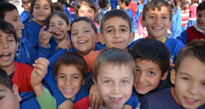 Son dakika haberleri! Ankarada okulların açılış saatleri belli oldu