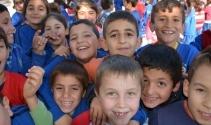Son dakika haberleri! Ankara'da okulların açılış saatleri belli oldu