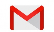 Gmail kullananlar dikkat! Bugünden itibaren...