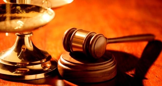 DBPli Yüksekin tahliyesine yapılan itiraz reddedildi