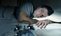 Uykusuzluk epilepsi nöbetini arttırıyor