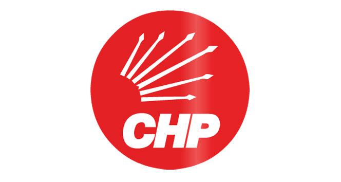 CHPden İrandaki olaylara ilişkin değerlendirme