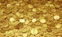 Çeyrek altın ne kadar? |27 Nisan 2017 çeyrek altın fiyatı