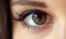 Kışın gözlerinize iyi bakın