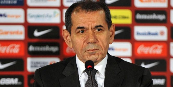 İşte UEFA'nın Galatasaray'a teklifi