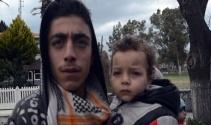 Tam 51 kaçak göçmen yakalandı