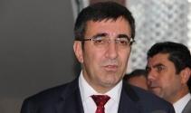 Kalkınma Bakanı Cevdet Yılmaz: 'Türkiye ve İran'ın işbirliği...'