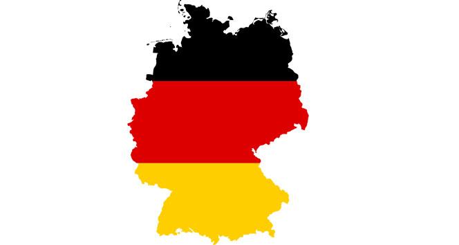 Almanya, Türkiyeyi açık açık tehdit etti