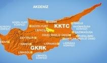 Güney Kıbrıs Rum Kesimi'nden Türkiye'ye Kıbrıs yanıtı