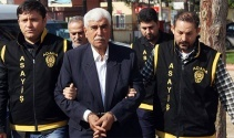 'Rahşan Affı' ile cezaevinden çıktı, 42 yıl sonra yine katil oldu