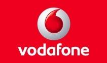 Vodafone'un akıllı şehirler online platformuna global iki ödül