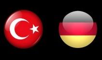 Almanya ile Türkiye arasında krizler bitmek bilmiyor